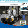 HDPE Double Wall Corrugated Pipe Machine/Extrusion Line