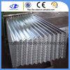Galvalume Galvanized Corrugated Steel Iron Roofing Sheet