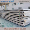 309S Hot Rolled Stainless Steel Sheet Used on Decoration