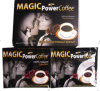 Best Sex Products Magic Power Coffee