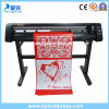 Automatic Vinyl Cutter for Sale (XY-GC-CTK-1350)