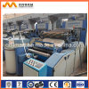 Textile Carding Machine Used Cotton Wool Carding Machine for Sale