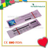 Promotional Gift Pain Measure Ruler
