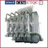 35kv Three Phase Oil Arc Furnace Transformer