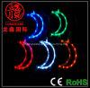 LED Pendant Light String