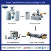 Dry Powder Coating Making Machinery Line