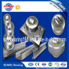 Flange Needle and Thrust Cylindrical Roller Bearing Combination (ZARF1762TN)