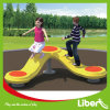 2015 Outdoor Playsets for Children