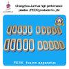 Peek Fusion Apparatus (Jiangsu jun walt plastic)