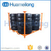 "80"" Stacking Truck Tire Racking Wholesalers"