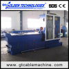 Fine Copper Wire Cable Drawing Machine (GT-22D)