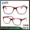 Fashion Injection Eyewear Eyeglass Optical Frame