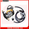 110V Fuel Dispensing Pump Diesel Fuel Rotary Transfer Pump