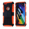 2 in 1 Hybird Combo Hard Case for iPhone 6