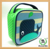 Good Quality of Cooler Lunch Bag for Kids