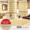 Building Material Crystal Wall Tile for Washroom Decoration300*300mm 12X12inch