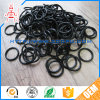 Custom Anti-Aging Mini Elastic Auto Rubber O Ring
