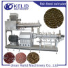 New Type Arrival Expanded Pet Food Making Extruder
