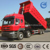 2015 New 6*4 Dump Truck for Sale