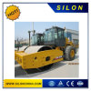 30ton Lutong Hydraulic Single-Drum Vibratory Roller (Xs302)