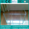 High Quality Clear Glass Fish Tank