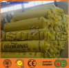 Isover Glass Wool Insulation