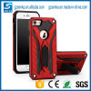 Defender 3D Stand Case Hard Back Cover for iPhone 7