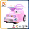 2016 China New Model Kid Toys Ride on Cheap Electric Car Toys Factory Wholesale