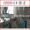 Single Screw Extruder Machine (Sj Sieries)