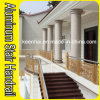 Stairs Veranda Porch Aluminum Balcony Railing