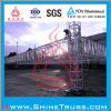 Large Tent Truss High Quality Truss