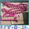 Cargo Tie Down Chain/ Lashing Chain