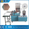 Customized Straw Wrapping Machine (film or paper pack)