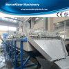 China PE Recycling Machine