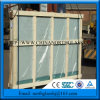 with Strong Package 3-19mm Clear Float Glass