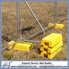 Galvanied Steel Temporary Fence Stay