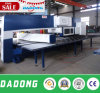 HP30 CNC Thick Plate Punch Press Machine for Sheet Metal Fabrication