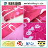 Coated and Printed Polyester Fabric for Tent
