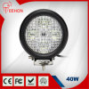 40 Watt CREE LED Driving Light