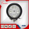 40 Watt CREE LED Driving Light