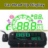 Car Hud Head up Display for Dashboard Data