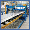 CE and ISO Certificated Good Quality Mineral Wool Sandwich Panel Production Line Roll Forming Machine