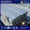 Q235 Q345 Galvanized Flat Steel Bar for Machine Part