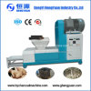 New Design Wood Biomass Sawdust Briquette Machine
