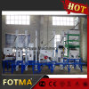 18 -300 Ton/ Day Complete Rice Mill/Milling Machine