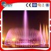 Wholesale Glass Water Fountain for Home Decoration