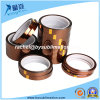 5mm Polyimide Heat Resistant Tape for High Temperature