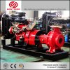5inch Centrifugal Water Pump for Fire Fighting 150m3/H Pressure 8bars