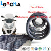 Hot Sale Motorcycle Inner Tube with High Quality (3.00-18)