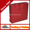 Red Paper Gift Box (3161)